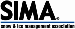 SIMA_logo_large-300x116