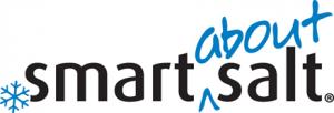 SmartAboutSalt-__col-300x102