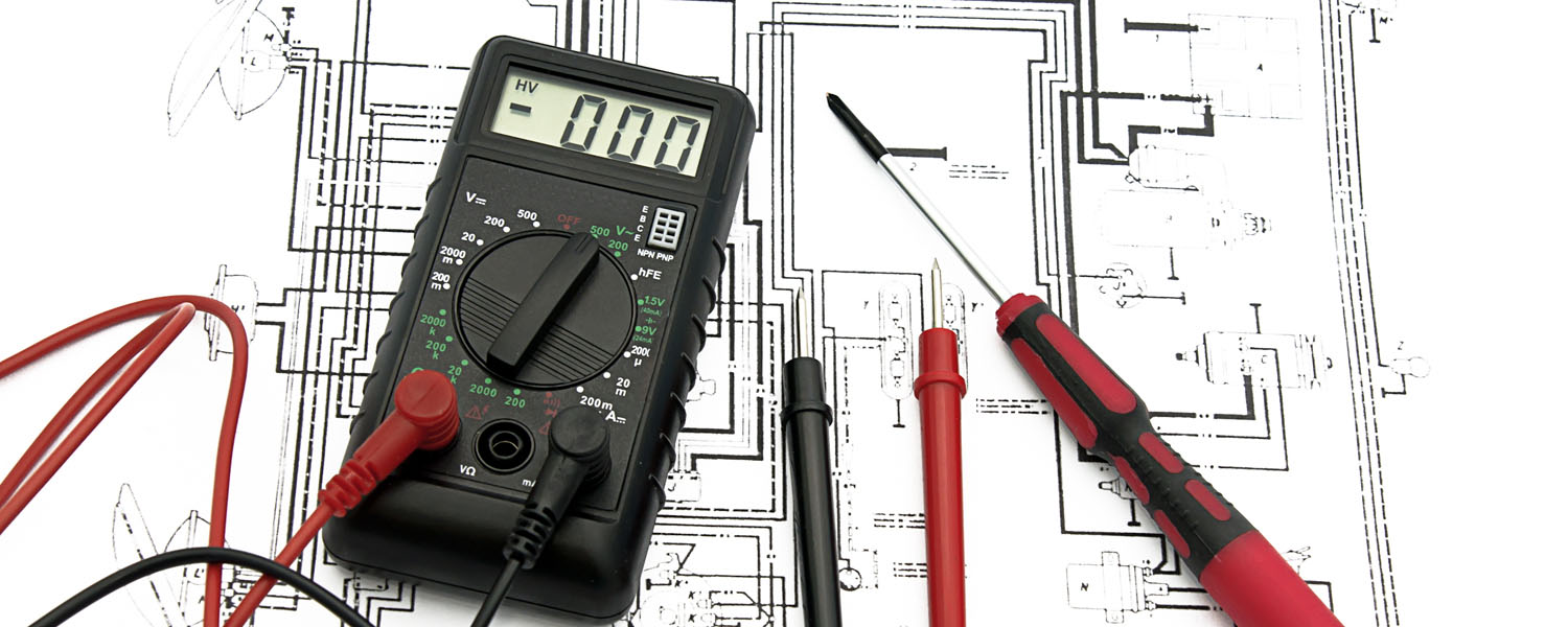 services-electrical-1