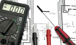 services-electrical