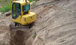 services-excavate