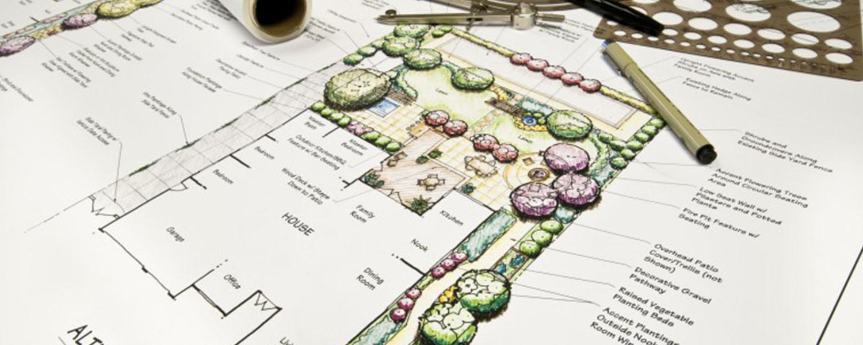 services-landscapedesign-01