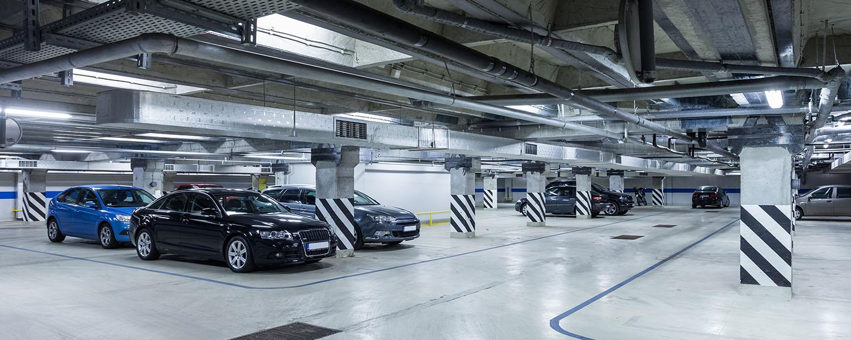 services-parking-2
