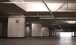 services-parkinggarage