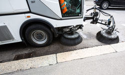 services-streetsweeping